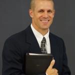 pastor-brown
